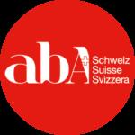ABA Schweiz